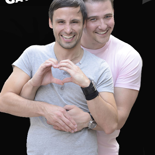 gay matchmaking service uk Uk - sep 4 - a family-run matchmaking agency based in mayfair, gray & farrar patrick perrine runs mypartnercom, a gay matchmaking service that charges.